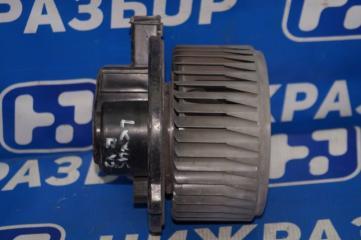 Запчасть моторчик печки Lexus RX 300/330/350/400h 2003-2009