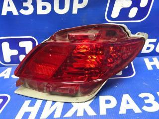 Запчасть фонарь в бампер задний левый Lexus RX 350/450H 2009-2015