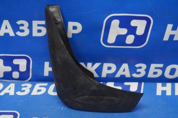 Запчасть брызговик задний левый Daewoo Matiz 1998-2015