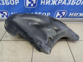 Запчасть локер задний правый Opel Zafira B 2005-2012