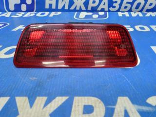 Запчасть фонарь противотуманный задний Nissan Juke