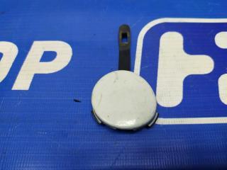 Запчасть заглушка буксировочного крюка передняя Renault Symbol