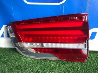 Запчасть фонарь внутренний задний правый BMW X5