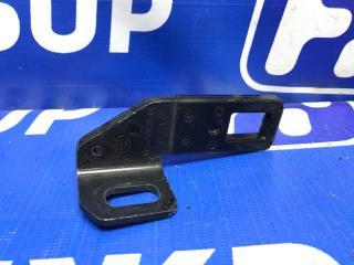 Запчасть ответная часть замка багажника задняя BMW X5 2013-2018