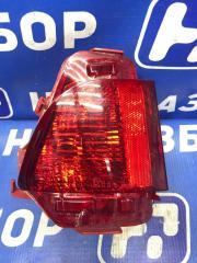 Запчасть фонарь противотуманный задний левый Lexus LX 570