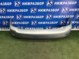 Запчасть бампер задний Lexus RX 300/330/350/400h