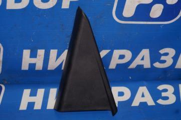 Запчасть накладка двери задняя правая Hyundai Elantra 2009