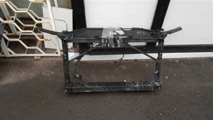 Телевизор передний Mazda 6 2002-2007