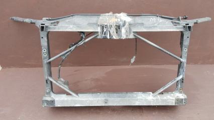 Рамка радиатора Mazda 6 2002-2007