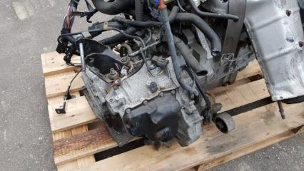 АКПП Mazda 6 2002-2007