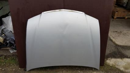 Капот Honda Accord 2002-2007