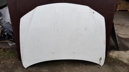 Капот Mazda 6 2002-2007