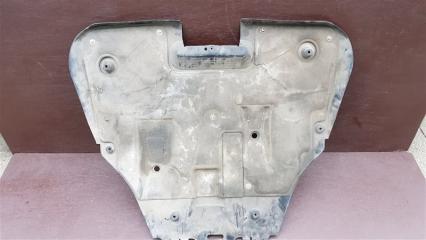 Защита двигателя Mazda 6 2002-2007