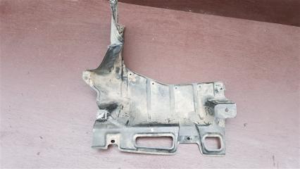 Запчасть защита двигателя правая Toyota Prius 2000-2003