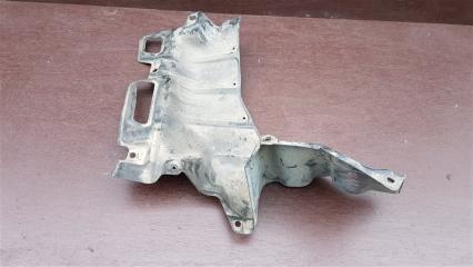 Запчасть защита двигателя левая Toyota Prius 2000-2003