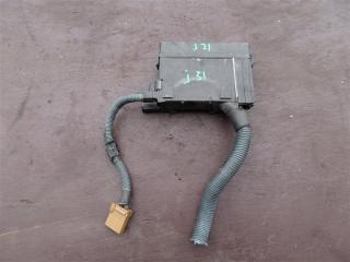 Блок предохранителей Nissan Teana 2003-2007