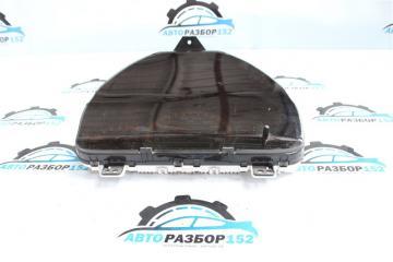 Панель приборов Honda Accord 2002-2007