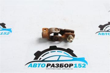 Рулевой карданчик Jazz 2001-2007 GD1 L13A