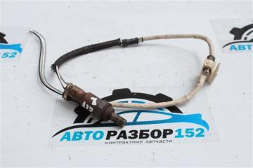 Датчик кислорода задний Honda Accord 2002-2007