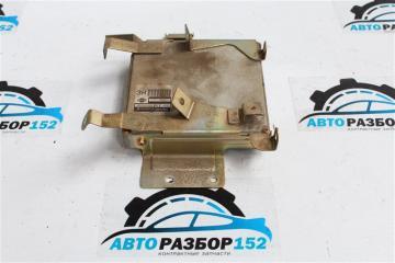 Блок управления двигателем Nissan Cefiro 1998-2003