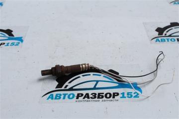 Запчасть датчик кислорода Nissan Teana 2003-2007