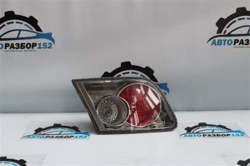 Стоп-сигнал левый Mazda 6 2002-2007