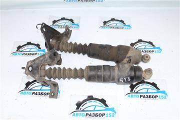 Амортизатор задний правый Mazda 6 2002-2007