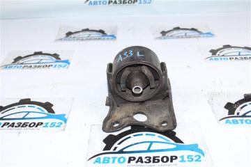 Подушка двигателя передняя левая NISSAN Maxima