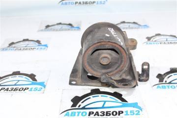 Подушка двигателя правая Nissan Primera 2002-2007