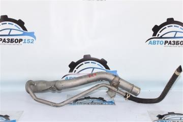 Горловина топливного бака Honda Accord 2002-2007