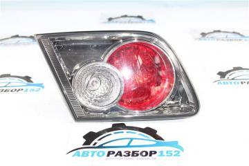 Фонарь левый Mazda 6 2002-2007