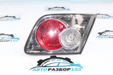 Фонарь правый Mazda 6 2002-2007