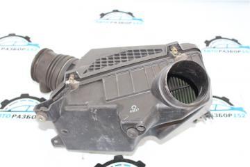 Корпус воздушного фильтра Honda Accord 2002-2007