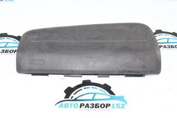 Крышка airbag левая Honda CR-V 1995-2001