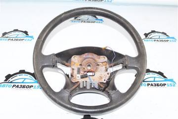 Руль Honda CR-V 1995-2001