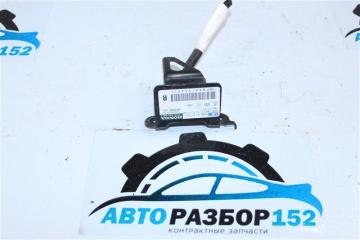 Датчик airbag правый Honda Fit 2001-2007