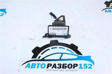 Датчик airbag передний левый Honda Fit 2001-2007