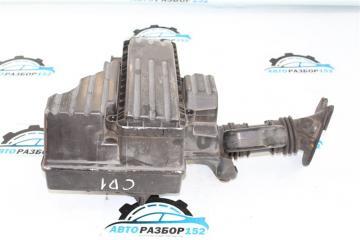 Корпус воздушного фильтра Honda Fit 2001-2007