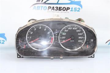Запчасть панель приборов Mazda 6 2002-2007