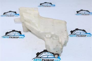Бачок омывателя Mazda 6 2002-2007