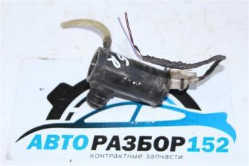 Моторчик бачка омывателя MAZDA 6 2002-2007