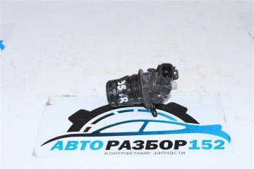 Моторчик бачка омывателя 6 2002-2007 GG3S LF