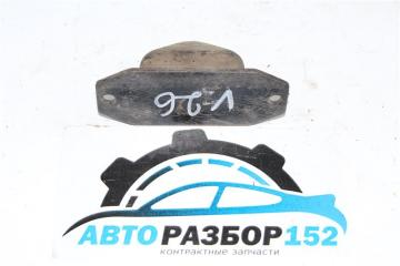 Запчасть подушка двигателя MITSUBISHI PAJERO 1991-1999
