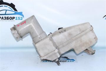 Резонатор воздушного фильтра NISSAN Maxima 1998-2003