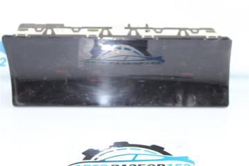 Панель приборов Nissan Teana 2003-2007