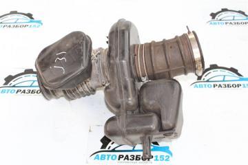 Гофра воздушного фильтра Nissan Teana 2003-2007