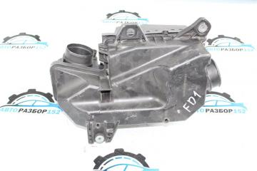 Корпус воздушного фильтра Honda Civic 2005-2010