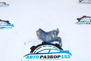 Петли дверные передние правые 3 2003-2008 BK LF