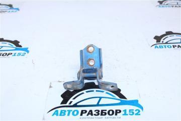 Петли дверные передние правые MAZDA 3 BK LF