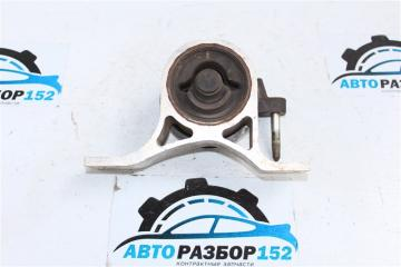 Подушка двигателя передняя правая Nissan Teana 2003-2007